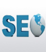 Search-engine-optimization_training_in_delhi