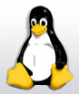 linux_training_in_delhi